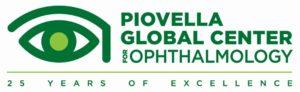 sistemi di disinfezione dell'aria per studio medico oftalmologico Monza