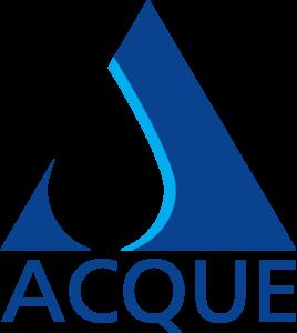 logo hd Acque