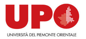 UPO Novara Università del Piemonte Orientale